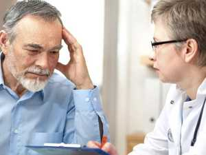 An investigational drug that is being developed to treat diabetes is now being tested in the lab to see if it could relieve symptoms in Alzheimer's disease patients.