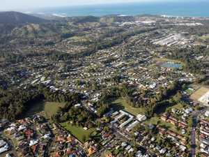 Coffs Harbour Bypass update