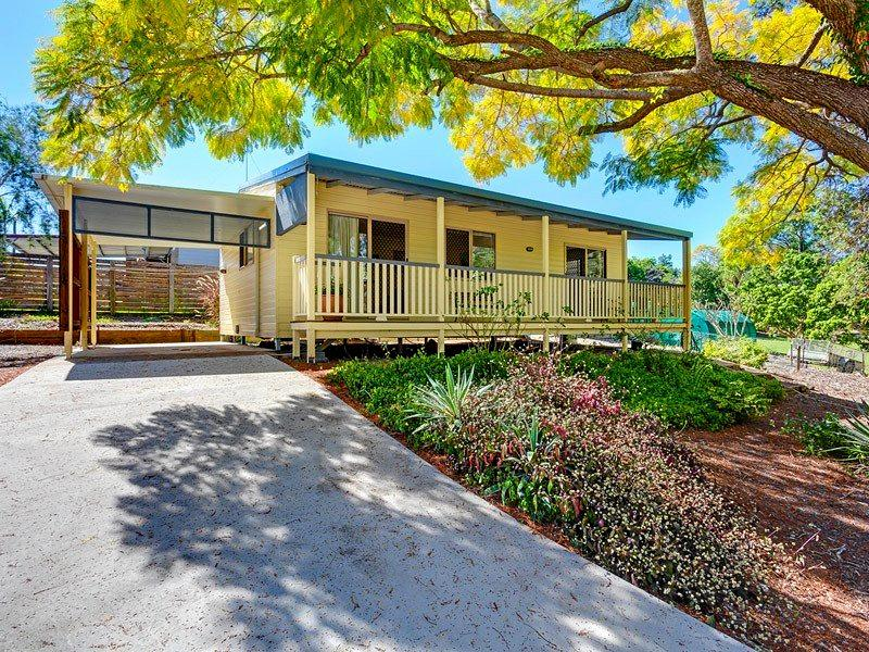FOR SALE: 6 Greenmount lane, $200, 000.