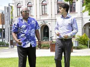 Program for South Sea Islander 150th Anniversary released