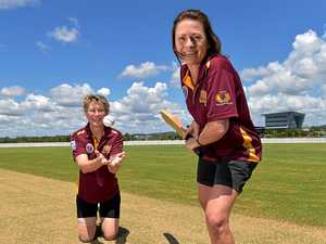 Buderim ready to open innings on new home turf