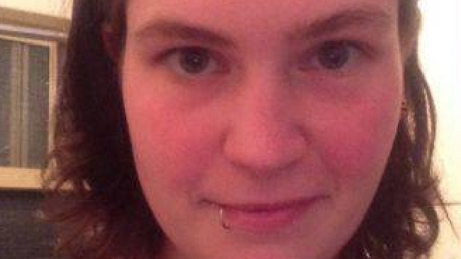 Jemma Lilley, has pleaded not guilty to the murder of 18-year-old Aaron Pajich.