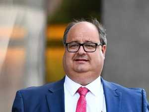 Clive ordered to pay up for appeal