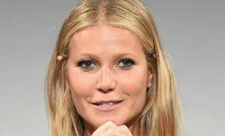 Gwyneth Paltrow is known for offering women vagina care advice on her website GOOP. Picture: Getty Images for Michael Kors