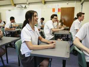 HSC: How our Clarence Valley schools fared