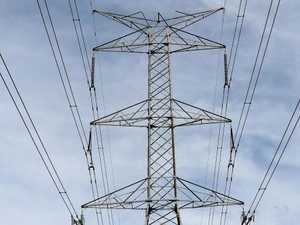 Premier's electricity rebate offer to offset 'cash grab'