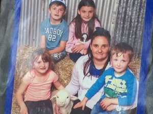 $1k a week in welfare 'not enough' for family of seven