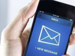 SMS trial to help police 'de-text' fuel drive-off offences