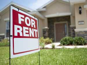 Looking to rent? Don't try this Coast suburb