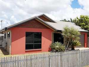 REVEALED: Mackay's dramatic rental market turn around