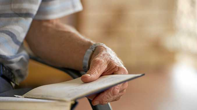 Changes for part-time pensioners kicked in this month.