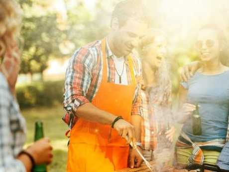 Summer is expected to bring on more gatherings outside of the home.