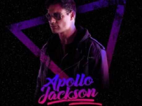 Apollo's new single called Addiction.
