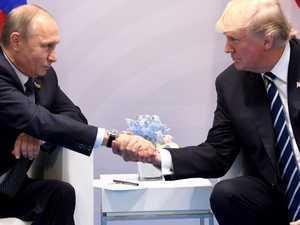 Russia retaliates with mass expulsion