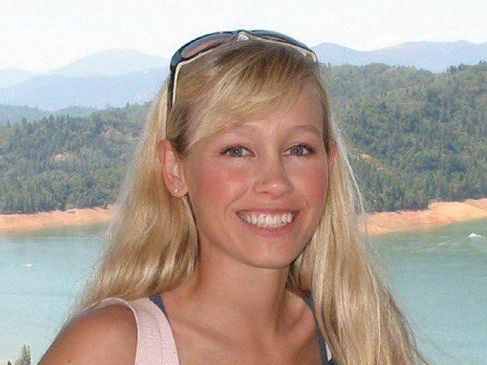 The bizarre unsolved abduction of Sherri Papini has gripped the US and made international headlines. Picture: Facebook