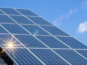 Could the Northern Rivers be a solar superpower?