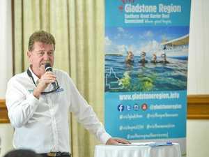 Peak tourism body ready to capitalise on future