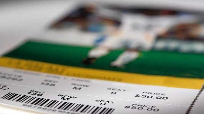 Complaints have skyrocketed against online ticket reseller Viagogo.