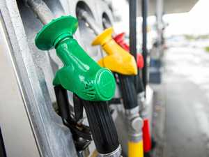 Fuel price hike 'excessive'