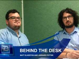 Behind the Desk: Rugby players changing their national allegiances