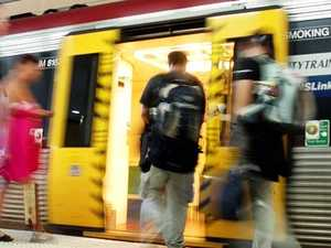 How to have your say on public transport