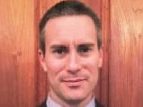 Rick Hiley, PMSA executive manager.