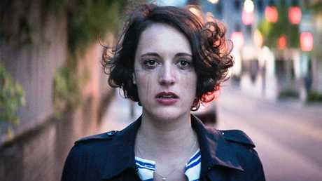 ABC COMEDY has secured season two of critically acclaimed British comedy, Fleabag, starring Phoebe Waller-Bridge.