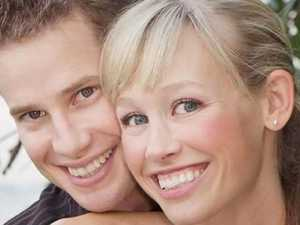 Keith Papini speaks out on wife Sherri Papini's 'abduction'
