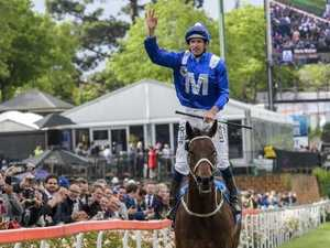 Five of the best from wonder Winx