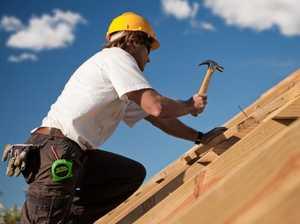 Fair Go: Stop the decline in apprentice numbers