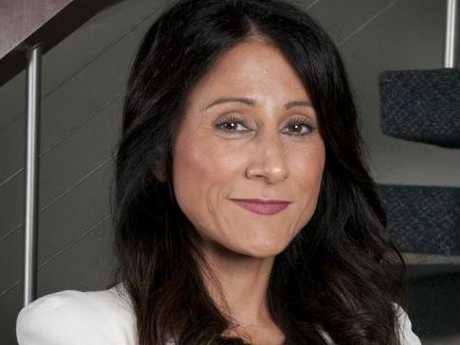REIQ CEO Antonia Mercorella blames mum-and-dad investors.