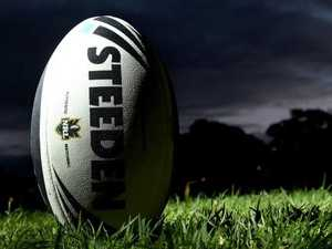Prostitutes, drugs, suspicious bets in NRL