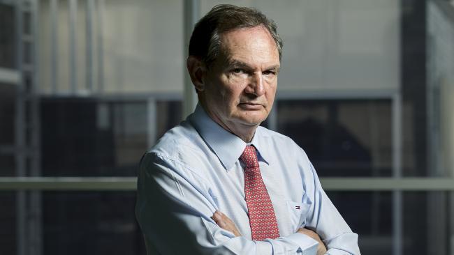 Fallen Ipswich mayor Paul Pisasale has an intricate web of business dealings.