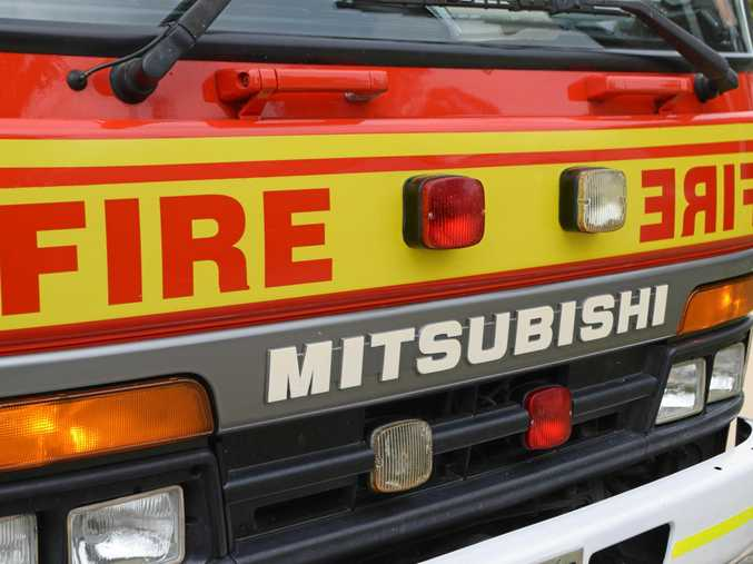 Fire Permits will be suspended for 24 hours from midnight tonight.