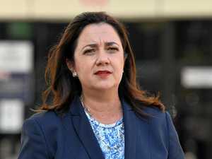 BREAKING: Premier to call Nov 25 election, Bundy a key seat