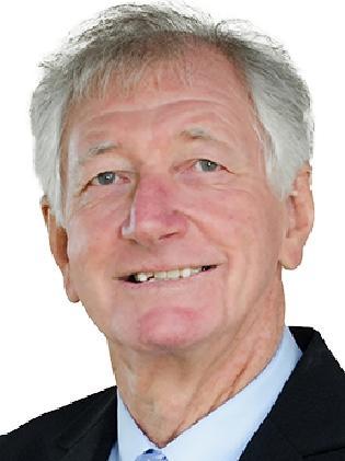 Malcolm Charlwood (PHON)