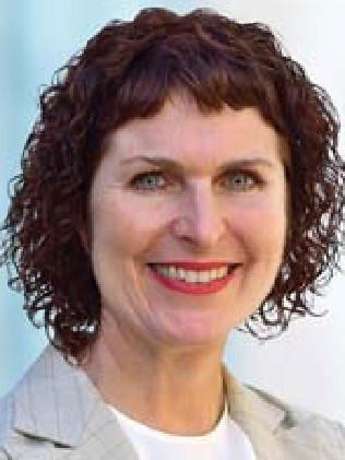 Belinda Kippen (LNP)