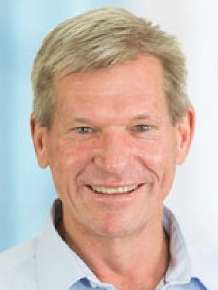 Jim McDonald (LNP)