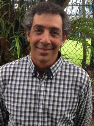 Mario Quagliata (LNP)