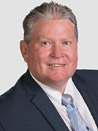 Rick Williams (IND)
