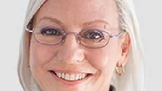 Leanne Donaldson (ALP)