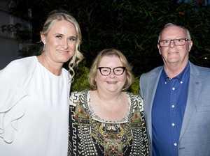 Magda in Toowoomba: 'People like me ain't a threat'