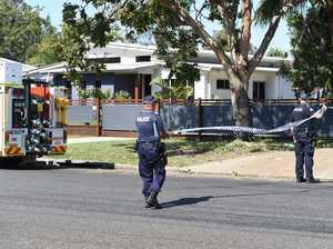 Investigations continue into suspicious Torquay fire