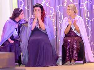 HIGHLIGHTS: 2017 Jacaranda Crowning in pictures