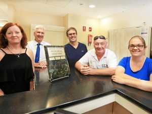 Family gives back to Tweed Hospital