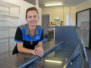 The best bakery in Mackay - as voted by you