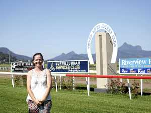 Fields green up ahead of M'bah cup day