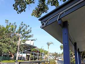 Airlie Beach plugged in to CCTV network
