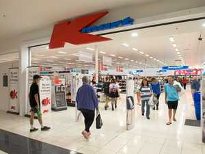 Kmart keeping Coffs Coast in suspense