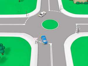 The 5 risks of roundabouts you need to know